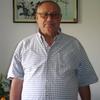 Eecorp, 80, г.Амман