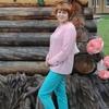 Светлана, 44, г.Иркутск