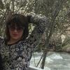 Лана, 35, г.Ташкент