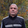 Хайдар, 30, г.Екатеринбург