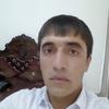 Дилшоджон, 26, г.Ташкент