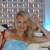 Irina, 42, Krasnovodsk