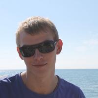 алексей, 29 лет, Телец, Воронеж