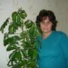 Валентина  Зацепина, 56, г.Челябинск