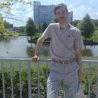 Игорь, 49 лет, Лев, Константиновка