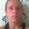 серж, 33, г.Брянск