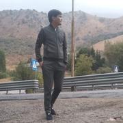 Umid 20 Ташкент