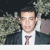 Salah, 46, Ramallah