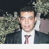 Salah, 47, г.Рамалла