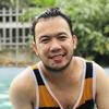 wel, 29, г.Манила