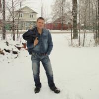 сергей, 50 лет, Лев, Нижний Новгород