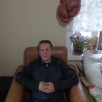 Евгений, 46 лет, Близнецы, Тольятти
