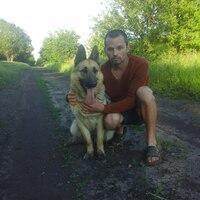 andreu, 31 год, Овен, Одесса