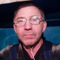 Александр, 68 лет, Скорпион, Осинники