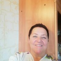 Наталья, 62 года, Овен, Подпорожье