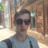 Илья, 21, г.Ульяновск
