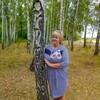 Валентина, 55, г.Полтава