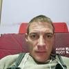 Evgeniy, 36, Petropavlovsk-Kamchatsky