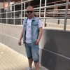 Денис, 31, г.Самара