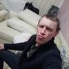 Дмитрий, 39, г.Великие Луки