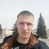 Иван, 32, г.Нефтеюганск