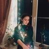 Ангелина, 19, г.Ростов-на-Дону