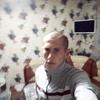 Максим, 21, г.Фаниполь