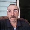 Камиль, 56, г.Стерлибашево