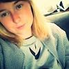 Елизавета, 20, г.Великий Новгород (Новгород)