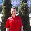 Олег, 45, г.Кропоткин