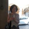 Marina, 63, г.Болонья