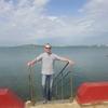 Валерий, 35, г.Керчь