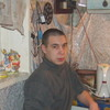 вячислав, 29, г.Междуреченский
