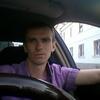 Александр, 38, г.Керчь