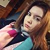 Алина, 19, г.Серпухов