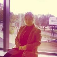 Виктория, 34 года, Стрелец, Донецк