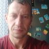 Слава Медведев, 38, г.Можайск