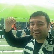 Ercan 40 Стамбул