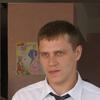 ksandr, 38, г.Бондари