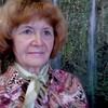 Маргарита, 61, г.Буй