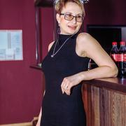 Яна 48 лет (Козерог) Константиновка