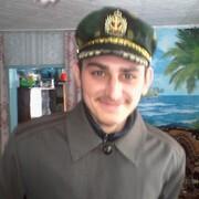 Роман 24 года (Козерог) хочет познакомиться в Турочаке