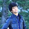 mk karaev, 20, г.Душанбе