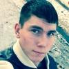 Алексей, 19, г.Славянск