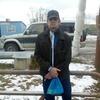 Виктор, 47, г.Благовещенск