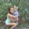 Алина, 25, Шевченкове
