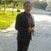 Odilbek, 23, г.Самарканд
