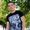 Денис, 24, г.Строитель