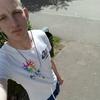 Николай, 23, г.Ногинск