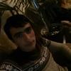 Tepoyan, 16, г.Тбилиси